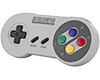 8BitDo SFC30 Gamepad 30th Anniversary Bluetooth Controller