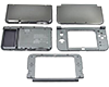 Full Shell New 3DS XL