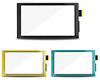 Touch Screen N-Switch Lite