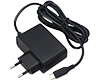 AC Adapter 5V N-Switch