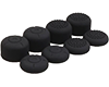 Joy-Con Joystick Protection Caps (x8 pcs) N-Switch