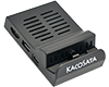 KACOSATA Mini Dock N-Switch