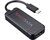 KACOSATA Mini HDMI Adapter N-Switch