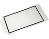 Touch Screen/LCD Adhesive Seal N-Switch
