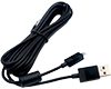 Controller Charging Cable XONE