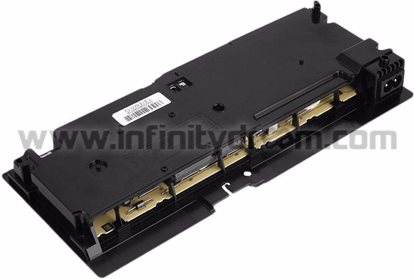 Power Supply Unit ADP-160ER/N16-160P1A PS4 Slim