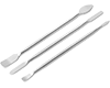 Multiform Metal Spatulas (3 pcs) - Disassembly Tool
