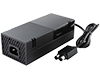 External Power Supply XONE